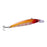 Balleo 11Cm/13G Laser Minnow Hard Lure Swimbait Fishing Lure Fishing Wobblers-Balleo fishing tackle Store-01-Bargain Bait Box