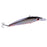 Balleo 11Cm/13G Laser Minnow Hard Lure Swimbait Fishing Lure Fishing Wobblers-Balleo fishing tackle Store-04-Bargain Bait Box