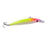 Balleo 11Cm/13G Laser Minnow Hard Lure Swimbait Fishing Lure Fishing Wobblers-Balleo fishing tackle Store-07-Bargain Bait Box