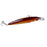 Balleo 11Cm/13G Laser Minnow Hard Lure Swimbait Fishing Lure Fishing Wobblers-Balleo fishing tackle Store-08-Bargain Bait Box