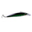 Balleo 11Cm/13G Laser Minnow Hard Lure Swimbait Fishing Lure Fishing Wobblers-Balleo fishing tackle Store-10-Bargain Bait Box