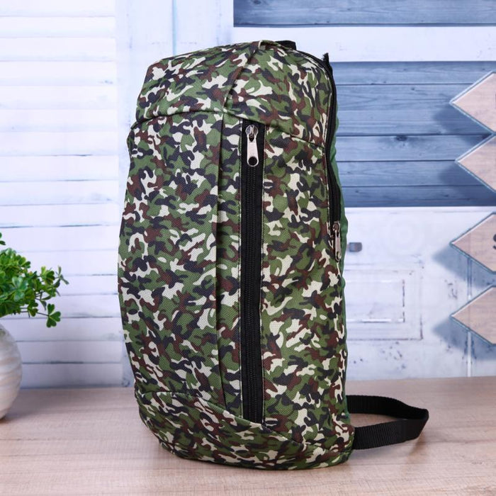 Camoflage Military Travel Backpack Outsoors Camping Men'S Backpacks For Female-simitter01-Bargain Bait Box