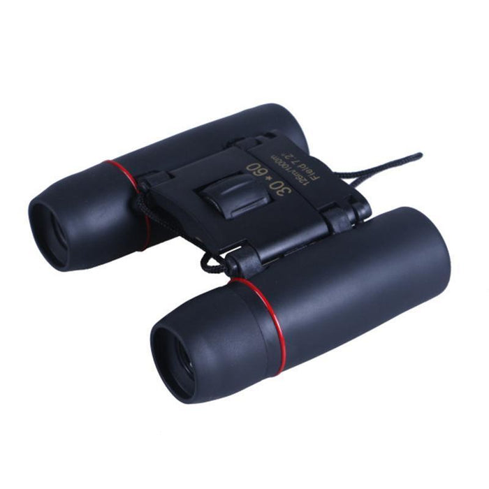 Camping Hunting Night Vision 30X60 126M/1000M Hot Sale Zoom Mini Outdoor-Ziyaco Online Store-Bargain Bait Box