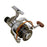 Ecr2000-7000 12 Ball Bearings Fishing Reel Spinning Wheel Left Right Hand-Spinning Reels-AOLIFE Sporting Store-2000 Series-Bargain Bait Box