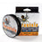 Fish King 100M 8Lb-60Lb Bass Carp Fishing Line Wear Resisting Nylon Fishing Line-FISH KING Official Store-Tarantula Grey 100m-Bargain Bait Box