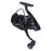 Fishdrops Lightweight Hollow-Out Spinning Reel Fishing Tackle Lure-Spinning Reels-Shenzhen Outdoor Fishing Tools Store-1000 Series-Bargain Bait Box