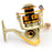 Fishing Accessories Mr 10Bb Spinning Fish Reel Left/Right Hand Interchangeable-Spinning Reels-HUDA Sky Outdoor Equipment Store-1000 Series-Bargain Bait Box