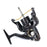 Fishing Reel Big Shot Long Casting Sea Salt Water Spinning Reel 9000 Full-Spinning Reels-HUDA Outdoor Equipment Store-Bargain Bait Box