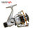 Fishing Reel Rear Brake Carp Fishing Feeder 12Bb Spinning Reel 5.51 5.2:1-Spinning Reels-HUDA Outdoor Equipment Store-2000 Series-Bargain Bait Box