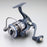 Gapless Spinning Fishing Reel 13Bb Jf1000-7000 5.5:1 Metal Carp Fishing-Spinning Reels-Sports fishing products-1000 Series-Bargain Bait Box