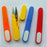 Good Deal Metal Blade Plastic Handle Cross Stitch/Fishing Line Scissors/Cutter-China Good Deal Store-Bargain Bait Box