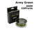 Goture 300M 8Lb-80Lb 0.07-0.5Mm Strong Braided Fishing Line Pe Multifilament-Goture Official Store-army green-0.15-Bargain Bait Box
