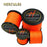 Hercules 4 Strands Fishing Line 100M 300M 500M 1000M 1500M 2000M Pe Orange Braid-Hercules Pro store-100M Orange-0.2-Bargain Bait Box