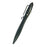 Hot Sell Tungsten Steel Head Tactical Pen Self Defense Personal Pen Tactical-LoveOutdoor Store-Grey-Bargain Bait Box