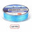 Jackfish 100M 4 Strand Pe Braided Fishing Line With Gift 10-80Lb Pe Fishing Line-JACKFISH Official Store-Sky Blue-0.6-Bargain Bait Box