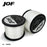Jof 1000M 20Lb - 100Lb Pe Braided Fishing Line 0.15-0.50Mm Strong-HD Outdoor Equipment Store-1.0-Bargain Bait Box
