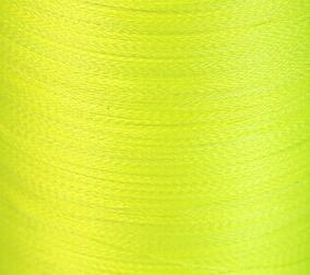 Jof Top Quality 1000M 4 Strands 4Lb - 150Lb Braided Fishing Line Pe Strong-Shop2195047 Store-Yellow-0.3-Bargain Bait Box