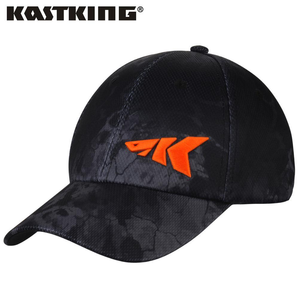 Kastking Official Caps Hats For Men And Women Fishing Hat Outdoors Sports Hats-Home-kastking FishingTackle Store-Prym1 MP-L/XL-Bargain Bait Box