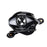 Kastking Royale Legend 7.0:1 Baitcasting Fishing Reel 12Bbs Freshwater-Baitcasting Reels-kastking official store-Left Hand-Bargain Bait Box