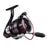 Kastking Sharky Ii Water Resistant Carbon Drag Spinning Reel With Large Spool-kastking official store-1500 Series-Bargain Bait Box