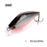 Kingdom Fishing Lure 8.6G 55Mm Minnow Floating Minnow Baits Inside Hologram Cast-KINGDOM FISHING TACKLE STORE-glw-Bargain Bait Box