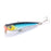 Lingyue 1Pcs Pencil Fishing Lures 7Cm 7G Hard Baits Artificial Make Bass-Lingyue Fishing Tackle Co.,Ltd-C1-Bargain Bait Box