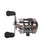 Metal Baitcasting Fishing Reel 5.3:1 Left Or Right Fishing Reel 5Bb Hard Bait-Baitcasting Reels-Jesen Store-Left Handle-Bargain Bait Box