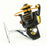 Metal Spinning Fishing Reel 13Bb 5.5:1 Fishing Tackle Pesca Carrete Spinnning-Spinning Reels-LooDeel Outdoor Sporting Store-1000 Series-Bargain Bait Box