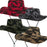 Military Camo Bucket Hats Fishing Hunting Men T Safari Sun Protection Hunter Cap-Hats-Bargain Bait Box-KHAKI CAMOUFLAGE-Bargain Bait Box