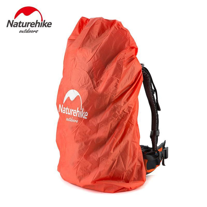 6c2b0499cacd Naturehike Waterproof Rain Cover Backpacks Outdoor Climbing Hiking Mud Dust  Case-Journay Store-20