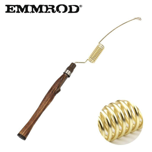 NEW Emmrod Fishing Spinning Pole Bait Casting rod Ice Fishing Rod Boat/Raft Rod Lure Rod Portable Casting Fishing Pole FQ-Fishing Rods-Bargain Bait Box-Bargain Bait Box