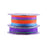 Noeby 8 Braided Wire Fishing Line 150M Pe Line Colorful Infinite Ii Brand-Hunt House Fishing Store-INII150PE8B5-0.6-Bargain Bait Box