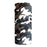 Novelty Bicycle Bandanas Seamless Camo Bandanas Headwear Ride Mask Scarf-Face Shields-Bargain Bait Box-White-Bargain Bait Box