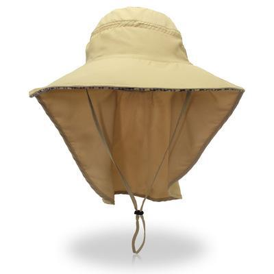 Outfly Bucket Hat Bob Old Skool Hat Mens Panama Fishing Hat Sad Boy Sad Boy-Hats-Bargain Bait Box-Khaki-Bargain Bait Box