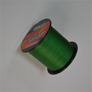 Pro Beros 300M Pe Multifilament Braided Fishing Line Super Strong Fishing Line 4-ElephantBikers Store-Green-0.4-Bargain Bait Box