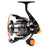 Pro Beros St1000-6000 Series 5.5:1 All-Metal Lightweight 9 Ball Bearing Spinning-Spinning Reels-Outl1fe Adventure Store-1000 Series-Bargain Bait Box