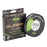 Quality Classic 300M/328Yds Braided Fishing Line For Carp Fishing Line 4-NUNATAK Fishing Store-dark grey-0.3-Bargain Bait Box
