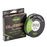 Quality Classic 300M/328Yds Braided Fishing Line For Carp Fishing Line 4-NUNATAK Fishing Store-green-0.3-Bargain Bait Box