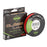 Quality Classic 300M/328Yds Braided Fishing Line For Carp Fishing Line 4-NUNATAK Fishing Store-red-0.3-Bargain Bait Box