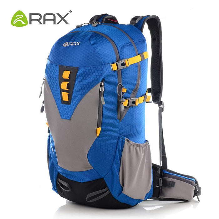 Rax Outdoor Professional Ultra-Light Mountaineering Bag Wear-Resistant Outdoor-shoes-LKT Sporting Goods Store-meihong hiking bag-Bargain Bait Box