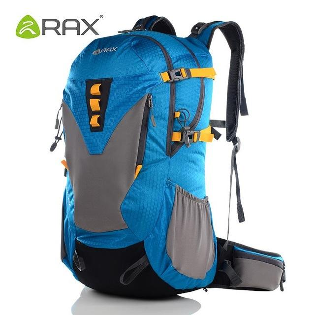 Rax Outdoor Professional Ultra-Light Mountaineering Bag Wear-Resistant Outdoor-shoes-LKT Sporting Goods Store-tianlan hiking bag-Bargain Bait Box