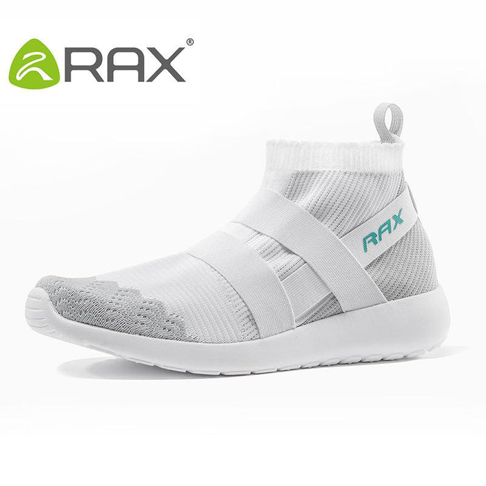 Rax Running Shoes For Women Lighweight Mesh Running Boots Female Breathable-shoes-SHOES BELONGS TO YOU-as picture like-5.5-Bargain Bait Box