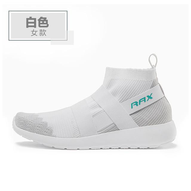 Rax Running Shoes For Women Lighweight Mesh Running Boots Female Breathable-shoes-SHOES BELONGS TO YOU-as picture like3-5.5-Bargain Bait Box