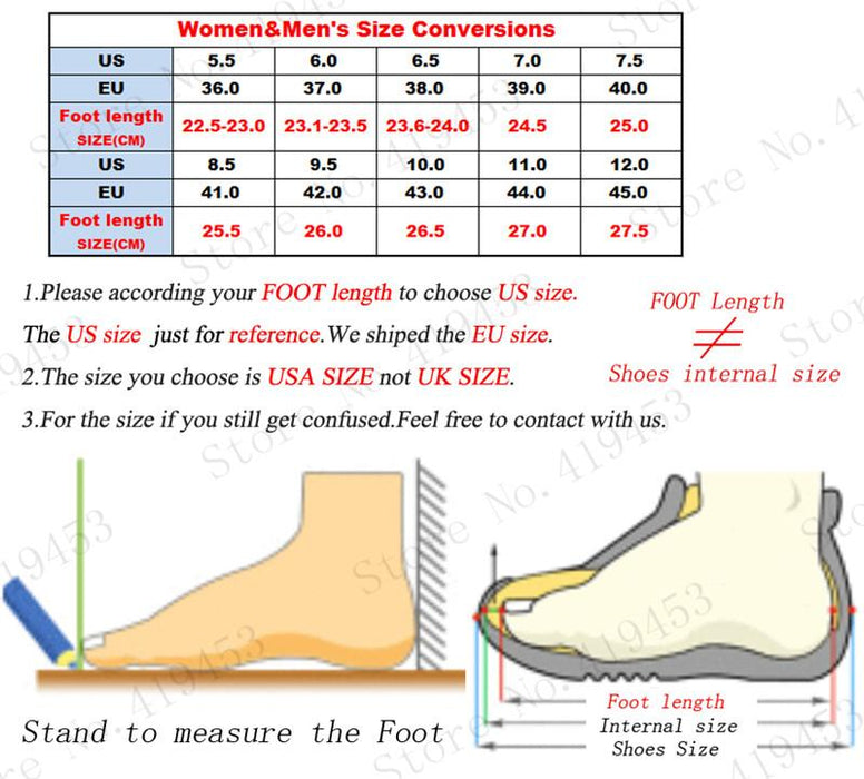 Rax Running Shoes Men Light Weight Mesh Breathable Mens Sports Shoes Running-shoes-SHOES BELONGS TO YOU-as picture like-5.5-Bargain Bait Box
