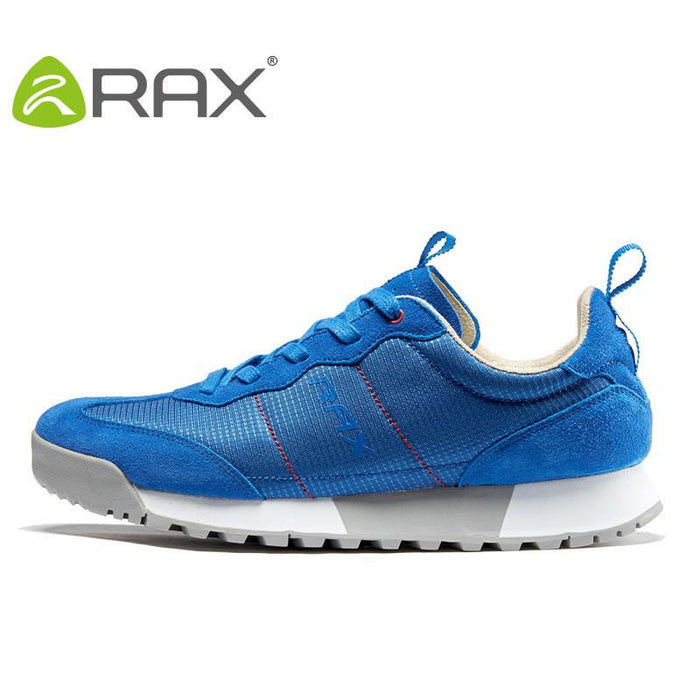 Rax Walking Shoes Men Sneakers Classic Lightweight Outdoor Travel Brand-shoes-SHOES BELONGS TO YOU-as picture like-7-Bargain Bait Box