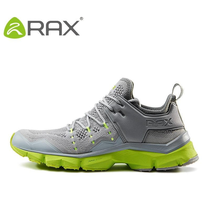 Rax Women Running Shoes Man High Quality Colorful Outdoor Footwear Trainer-shoes-SHOES BELONGS TO YOU-as picture like-5.5-Bargain Bait Box