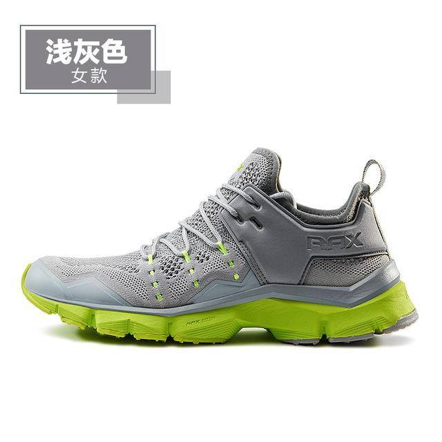 Rax Women Running Shoes Man High Quality Colorful Outdoor Footwear Trainer-shoes-SHOES BELONGS TO YOU-as picture like3-5.5-Bargain Bait Box