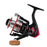 Right/Left Hand Superior Carp Fishing Reel Mh1000-7000 10+1Bb 5.2:1 Rear Drag-Spinning Reels-KoKossi Outdoor Sporting Store-1000 Series-Bargain Bait Box