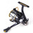 Ryobi Ecusima Original Japan Spinning Reel Vissen Moulinet Peche 1000-8000-Spinning Reels-AOTSURI Fishing Tackle Store-1000 Series-Bargain Bait Box