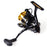 Ryobi Fishing Reel Maturity Spinning Reel Fishing Wheel Max Drag 3Kg Spinning-Spinning Reels-AOTSURI Fishing Tackle Store-1000 Series-Bargain Bait Box